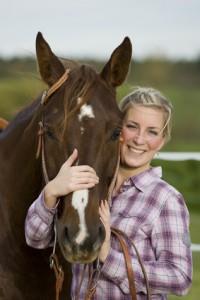 les avantages d'une assurance cheval