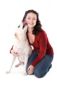 avantages d'une assurance canine