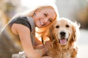 les avantages du comparateur assurance animaux