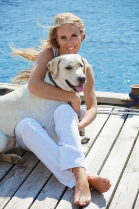 votre courtier en assurance animaux