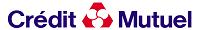 logo de credit mutuel
