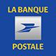 assurance animaux la banque postale