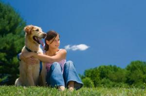 les zoonoses de nos animaux de compagnie