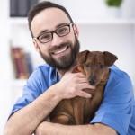 détails sur les animaux de compagnie pour étudiant