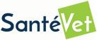 logo de santévet